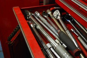 tool-box2-300x200.jpg