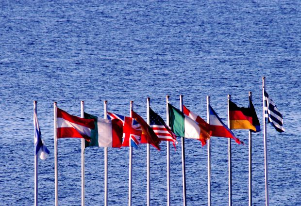 world-flags2.jpg