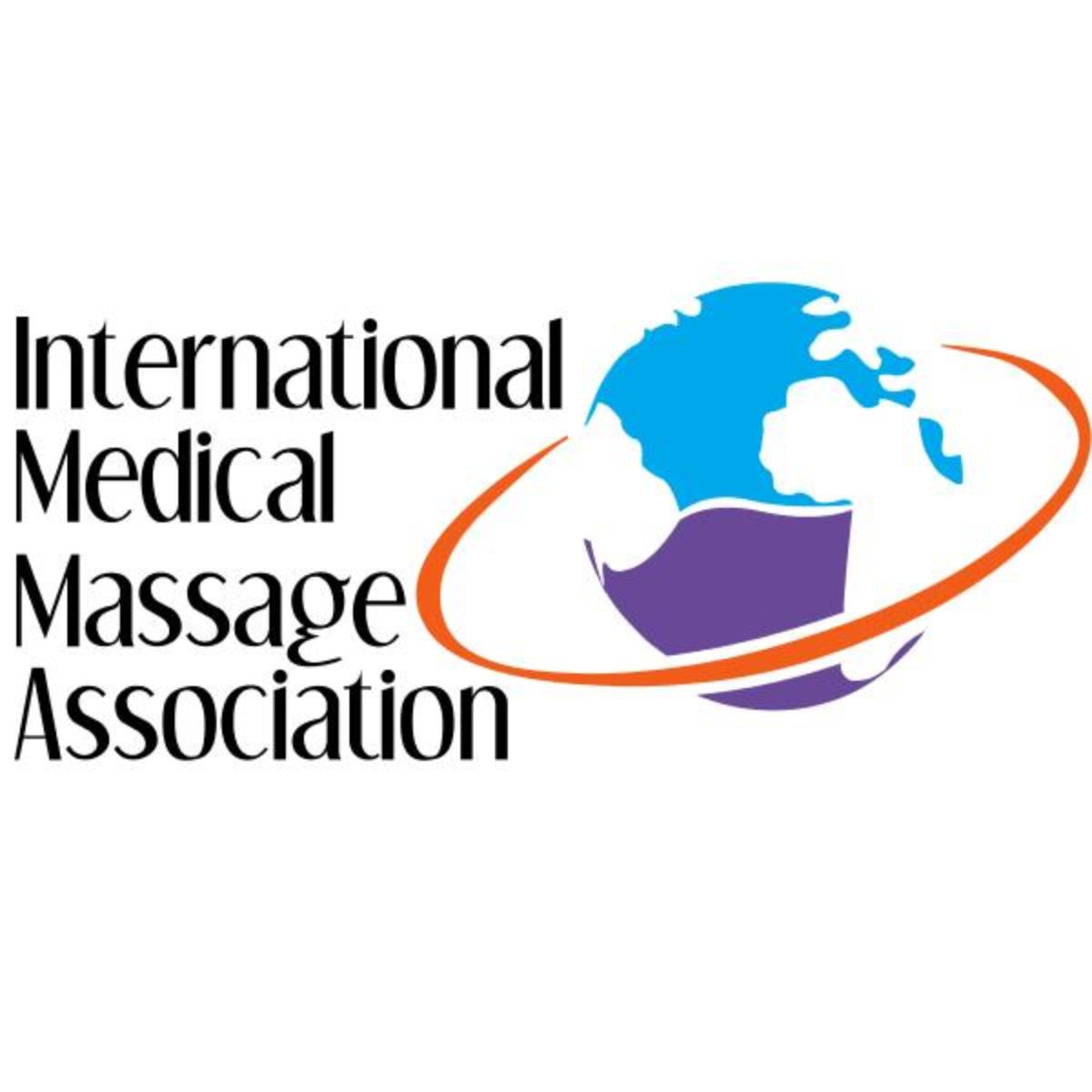 International Medical Massage Association