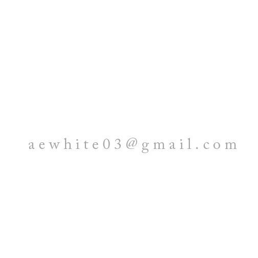awhite_email_contact.jpg