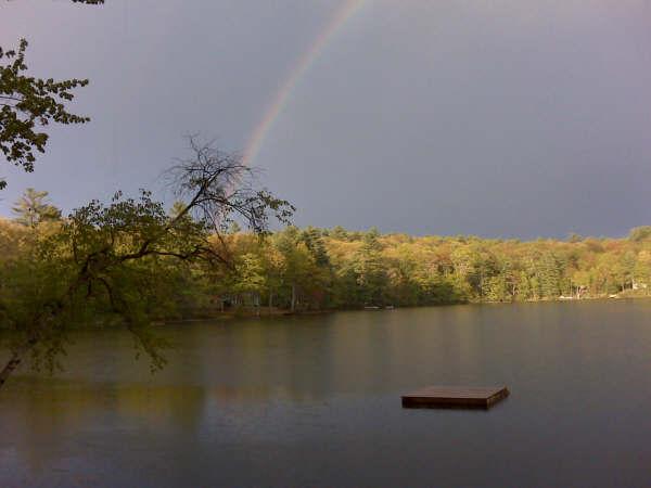 Rainbow Left 2.jpg