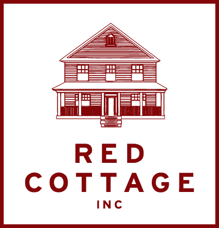 Red Cottage Inc. Vacation Rentals