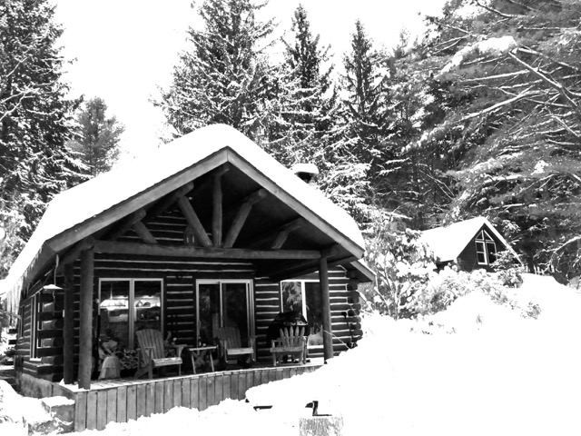 wintercabin1_0857.jpeg