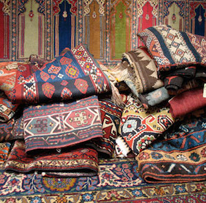 Anatolia Rugs
