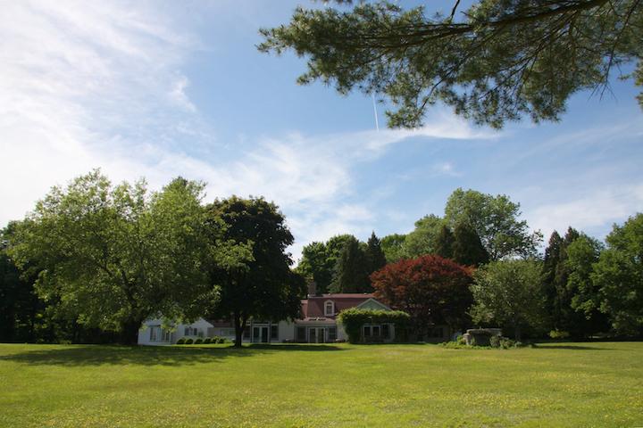 Deer Hill Farm 025.jpg