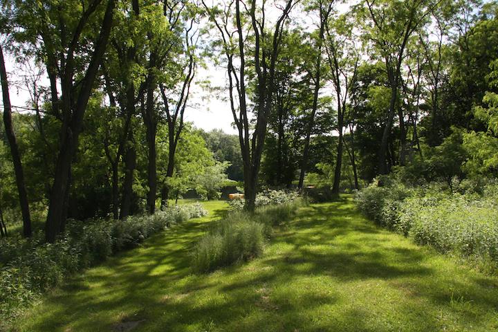 Deer Hill Farm 031.jpg