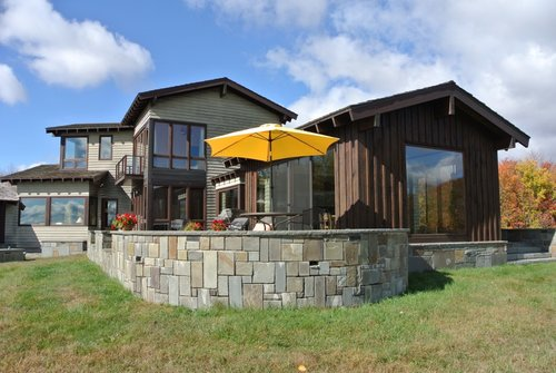 Red Cottage Inc Vacation Rentals All Upstate NY Rentals