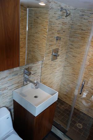 Bath+1+(2).JPG