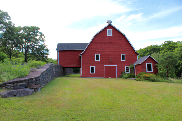 turnwood-farm-beaverkill-valley.jpg