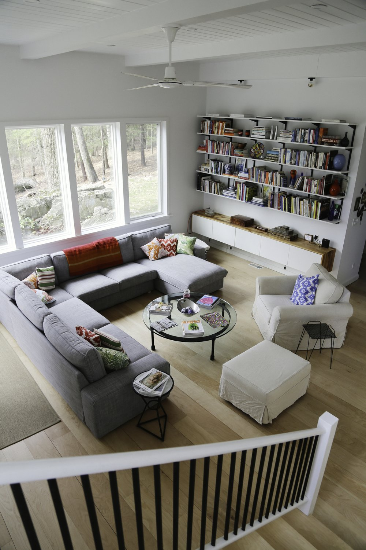 OLIVEBRIDGE COTTAGE LIVING ROOM_ESCAPE BROOKLYN.jpg