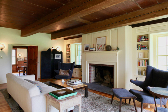 Whitfield_Manor - 41.jpg