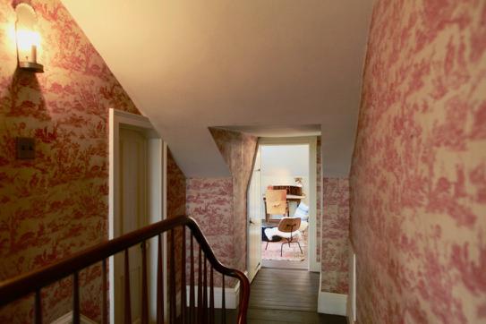 Whitfield_Manor - 77.jpg