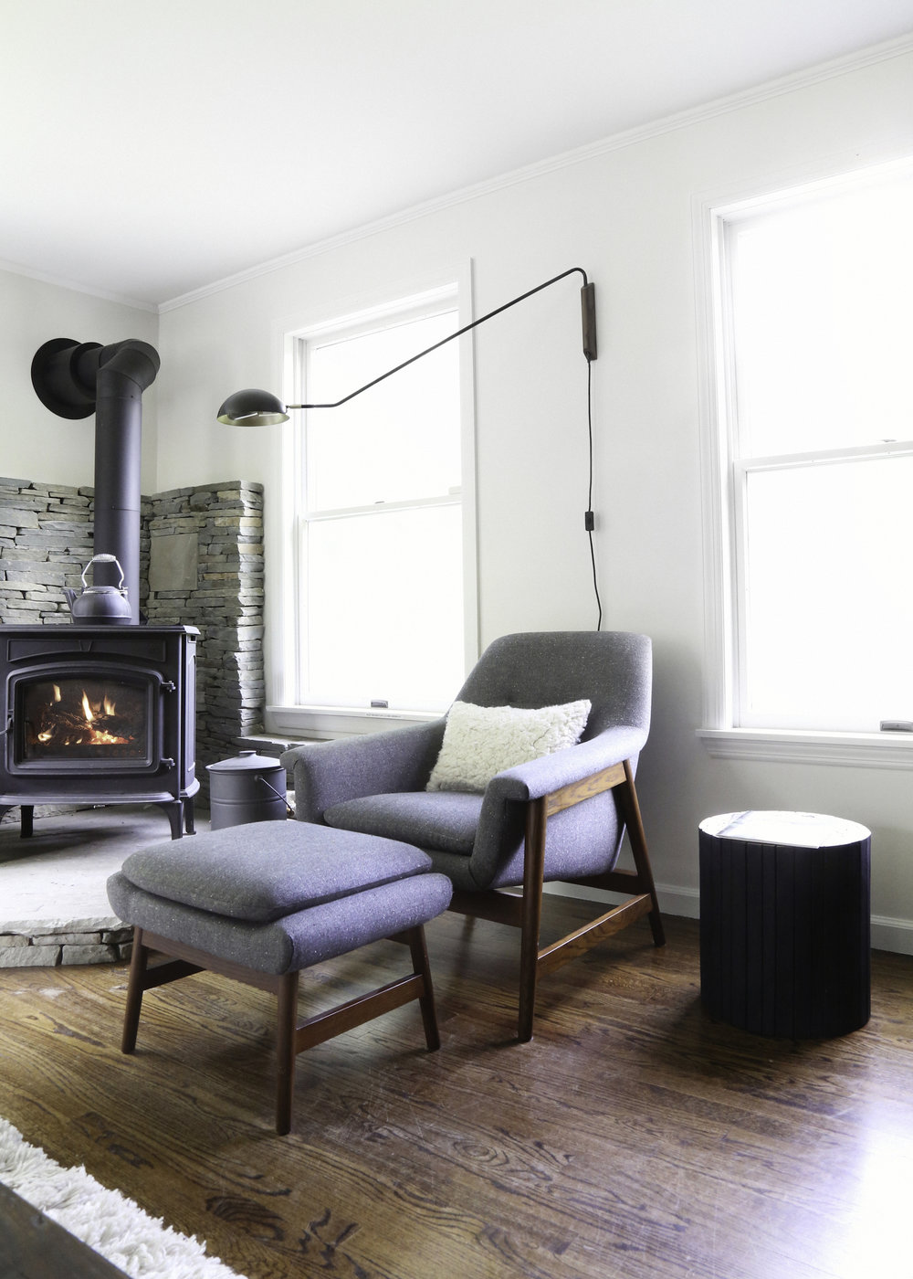 HUBERT HOUSE CHAIR AND FIRE.jpg