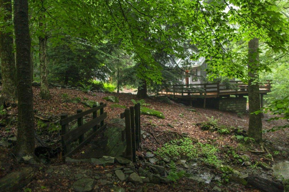 Woodlands-5.jpg