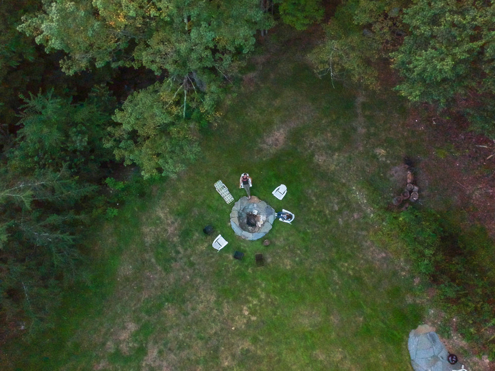 the_estelle_drone-15.jpg