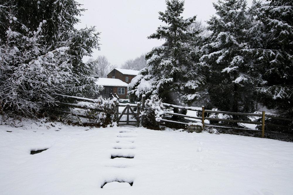 Hubert House winter 1.jpg