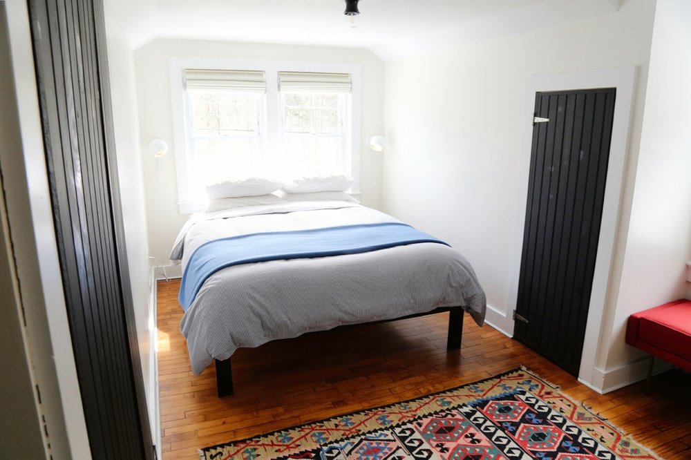 WILLOW COTTAGE BEDROOM THREE 1_ESCAPE BROOKLYN.jpg