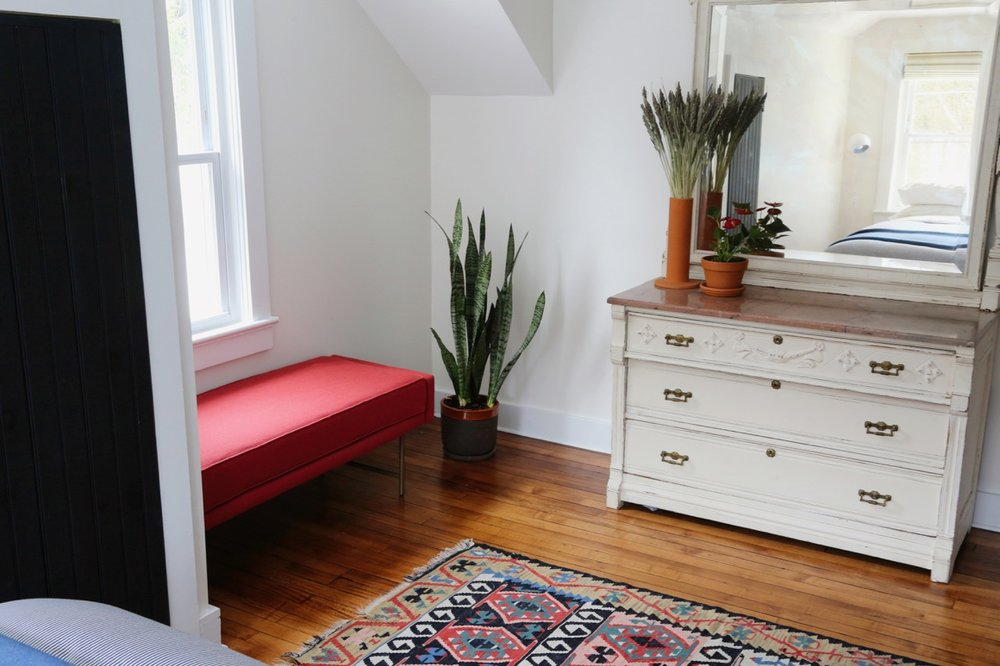 WILLOW COTTAGE BEDROOM THREE 7_ESCAPE BROOKLYN.jpg