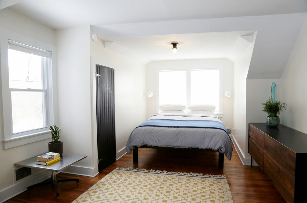 WILLOW COTTAGE BEDROOM TWO 3_ESCAPE BROOKLYN.jpg
