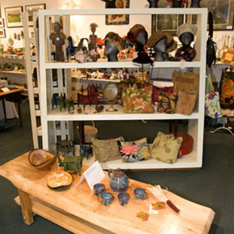 Catskill Mountain Artisans Guild