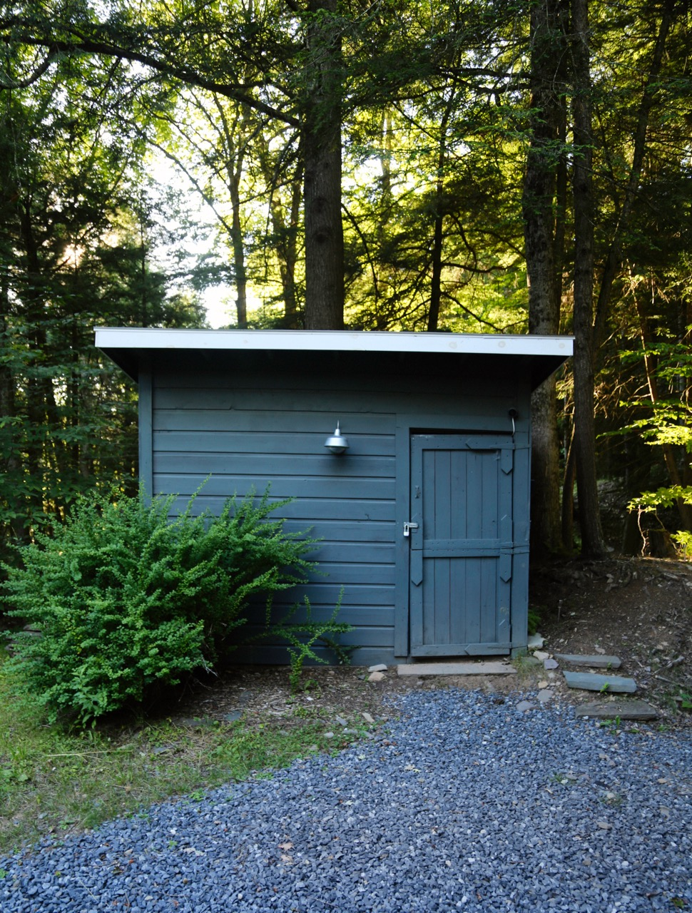 HUCKLEBERRY HOUSE TOOL SHED_ESCAPE BROOKLYN.jpg