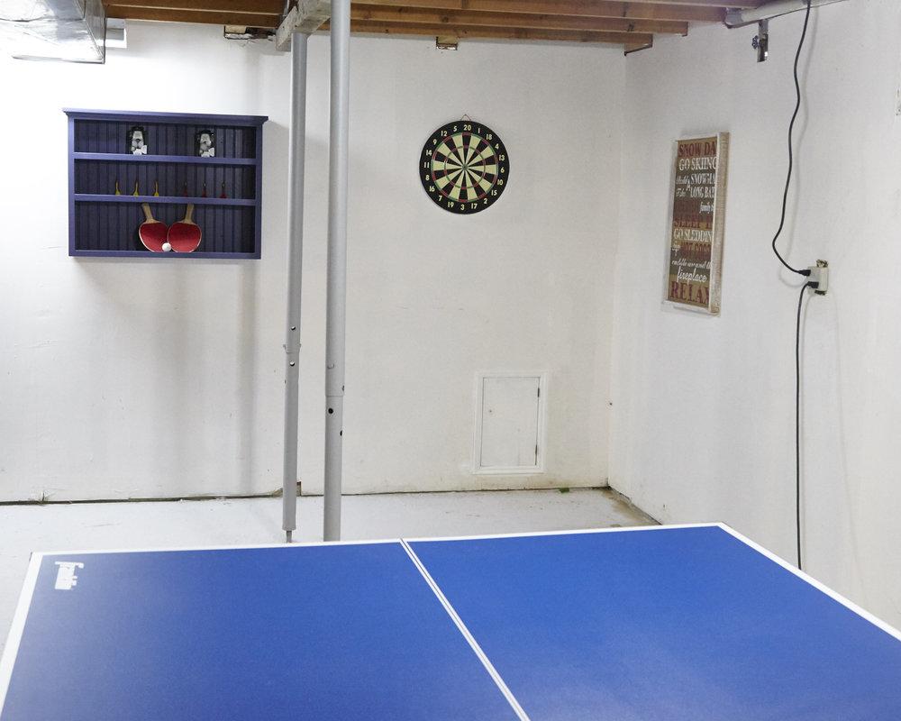 Berry Brook Game Room2.jpg