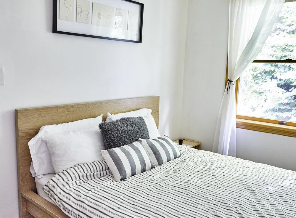 Berry Brook Part 2 - Bedroom 2b-.jpg