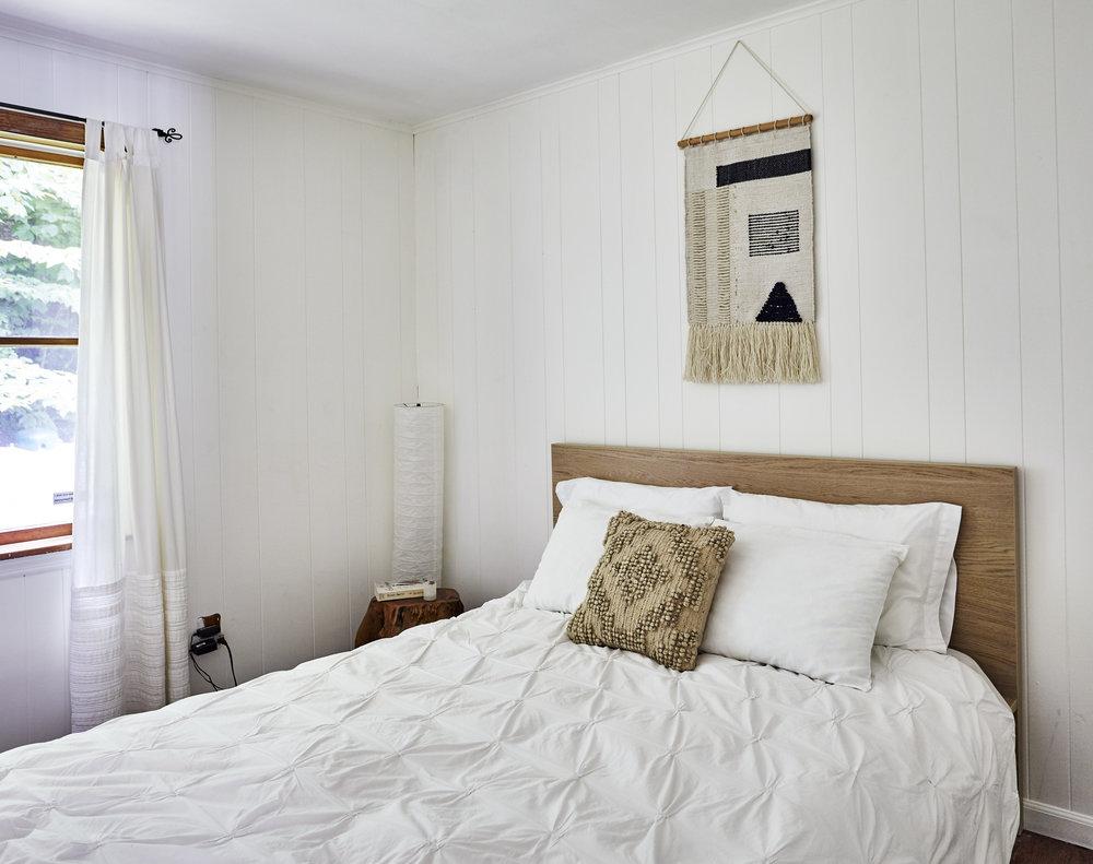Berry Brook Part 2 - Bedroom 3c.jpg