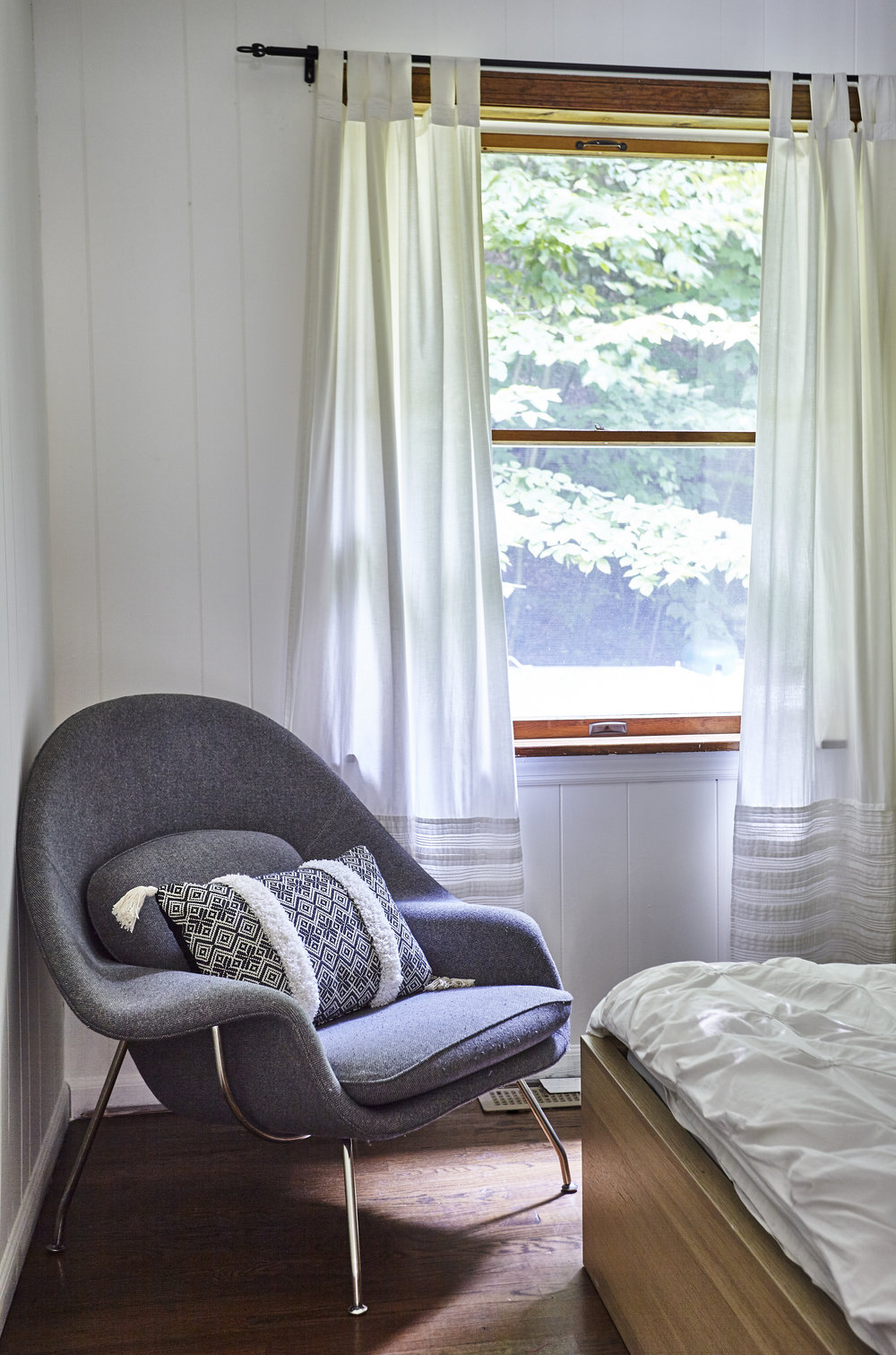 Berry Brook Part 2 - Bedroom 3b.jpg