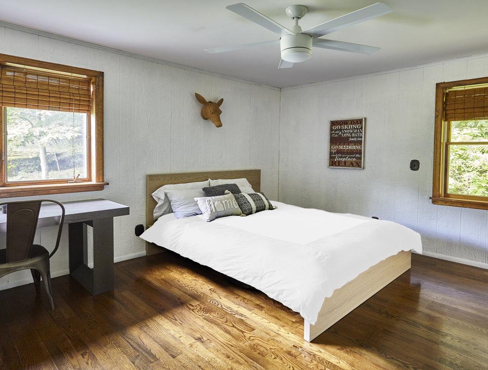 Berry Brook Part 2 - Master Bedroom copy.jpg
