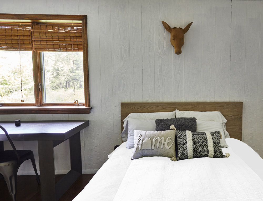 Berry Brook Part 2 - Master Bedroom2 copy.jpg