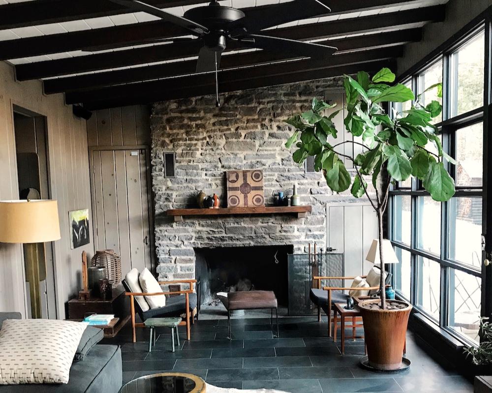 coal-cabin-fireplace-phoenicia.jpg