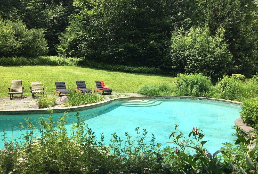 Hubert_House_pool_R.jpeg