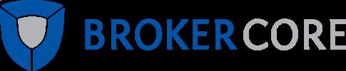 brokercore.png