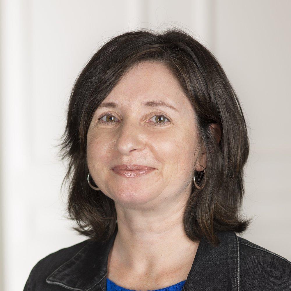 Rachel Bennett.JPG