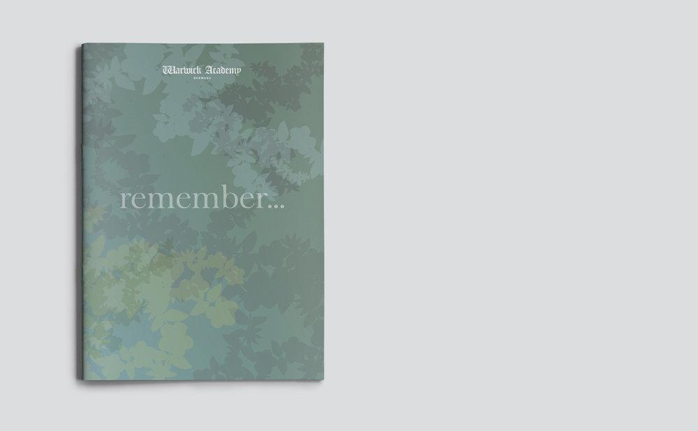 BOOK123.jpg