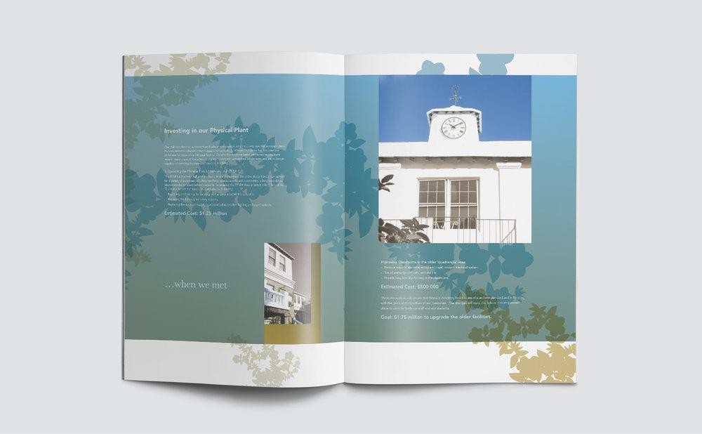 BOOK132.jpg