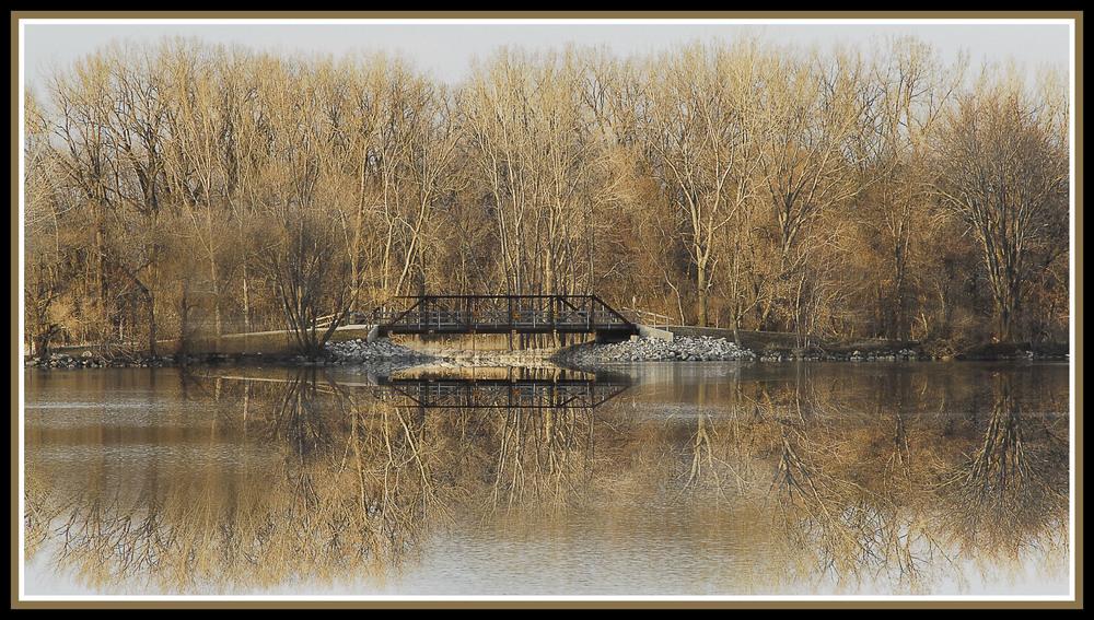 Bridge ovr quiet waters.jpg