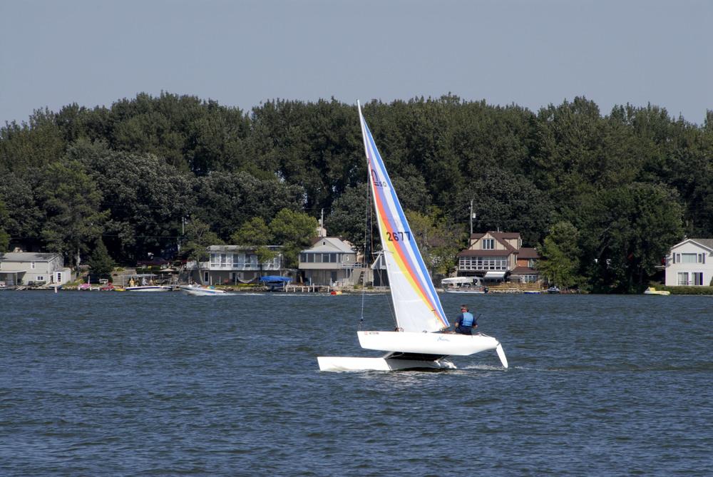 sail Boat-2.jpg