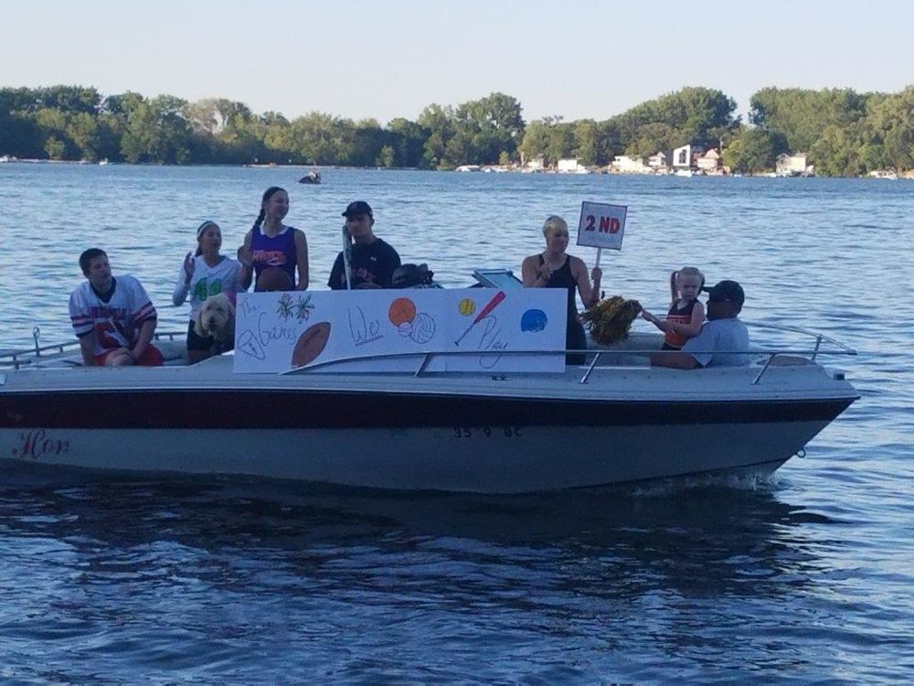 LCIA 2017 parade - 2nd place boat.jpg