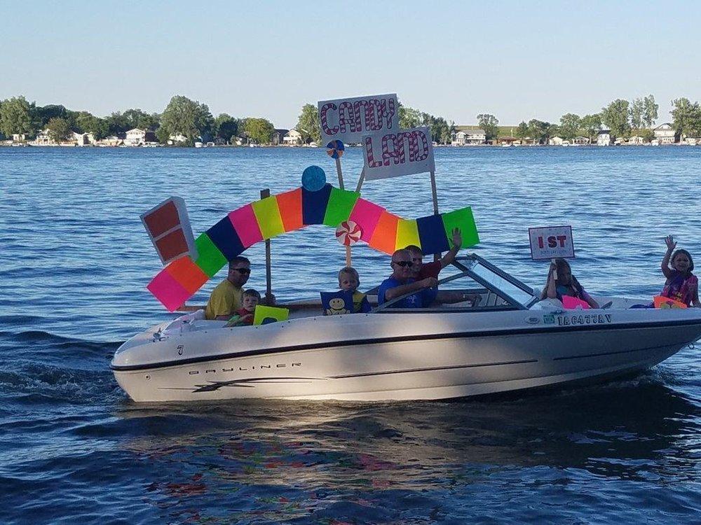 LCIA 2017 parade - 1st place boat.jpg