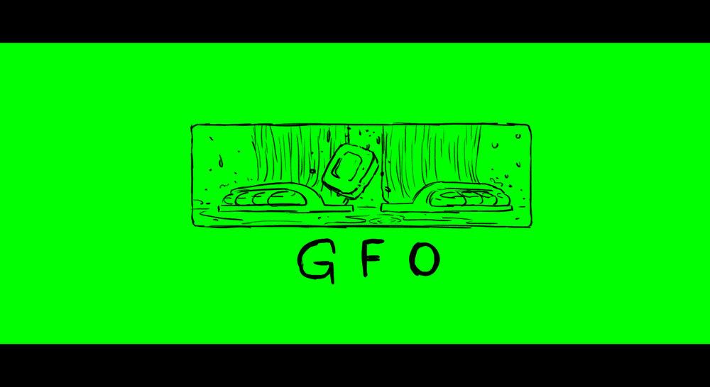 GFO__001.jpg