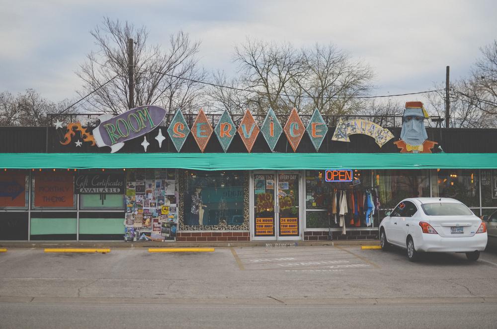 Austin-17.jpg
