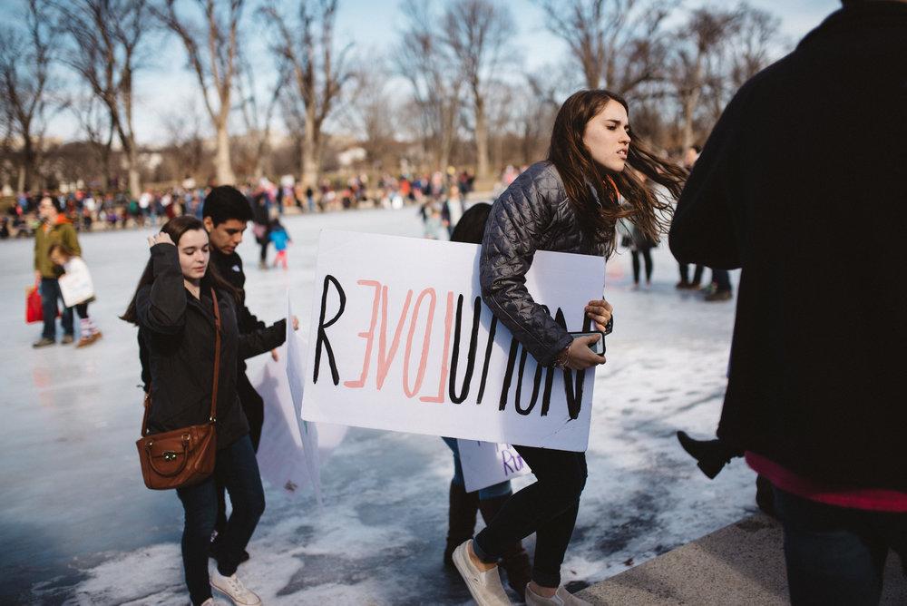 Women's March-19.jpg