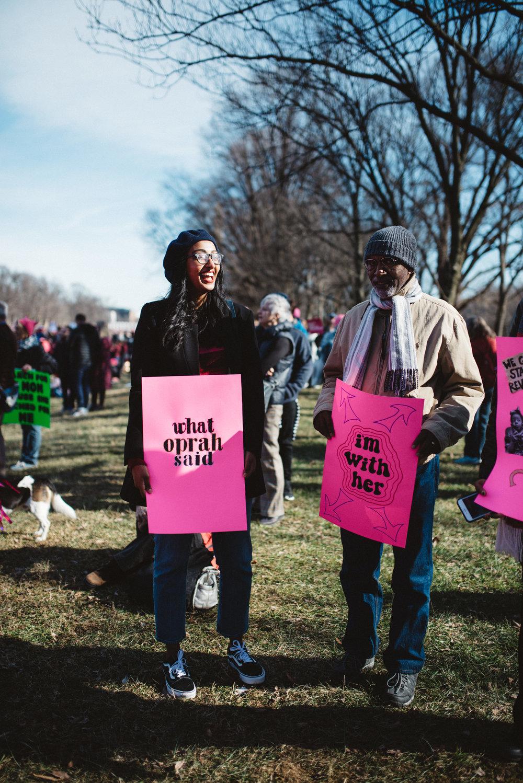Women's March-17.jpg