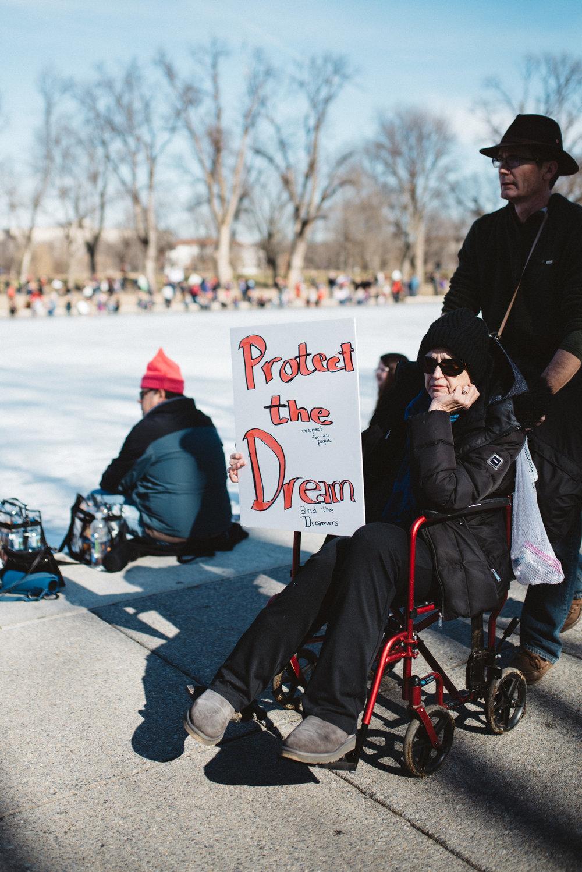 Women's March-3.jpg