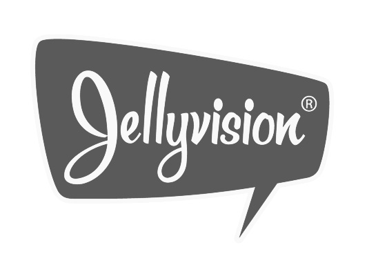 jelly.jpg