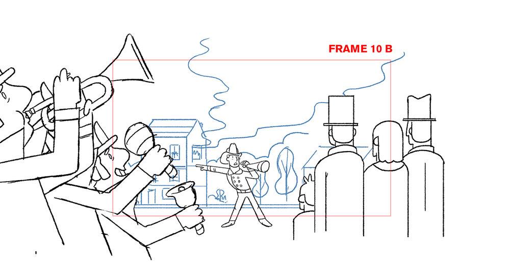 Fire_storyboard_10B.jpg