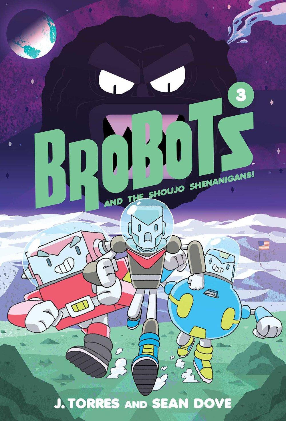 brobots-and-the-shoujo-shenanigans-9781620105214_hr.jpg