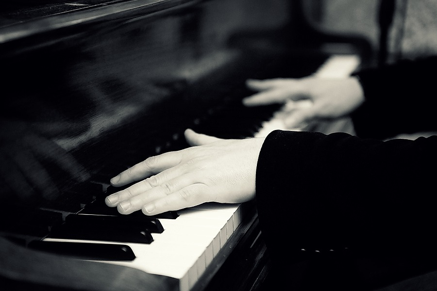 piano-music-for-wedding 2.jpg